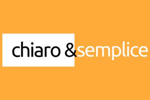 Chiaro & Semplice