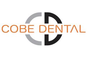 Cobe Dental