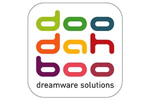 Doodahboo