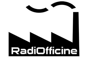 Radiofficine